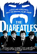 The Diabeatles