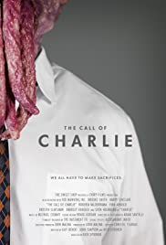The Call of Charlie Poster
