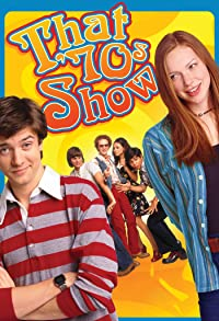 Primary photo for That '70s Show