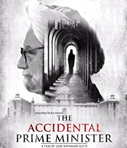 You tube watch online movie The Accidental Prime Minister by Ashok Nanda [4K]