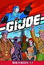 G.I. Joe: A Real American Hero (1983) Poster