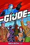 G.I. Joe: 10 Most Powerful Comic Books Villains, Ranked
