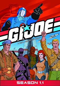Best website to watch new movies G.I. Joe: A Real American Hero [hd720p]