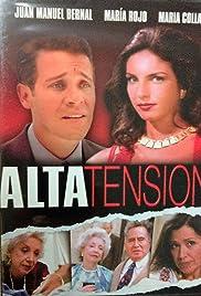 Download Alta tensión (1997) Movie