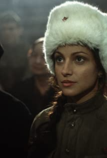 Anastasiya Makeeva