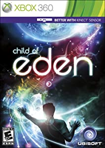 Websites to watch free new movies Child of Eden [Ultra]