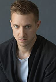 Primary photo for Arthur Darvill