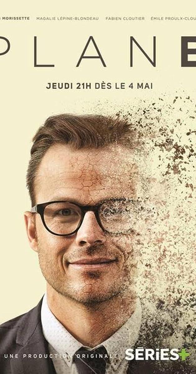 Plan B (TV Series 2017– ) - IMDb