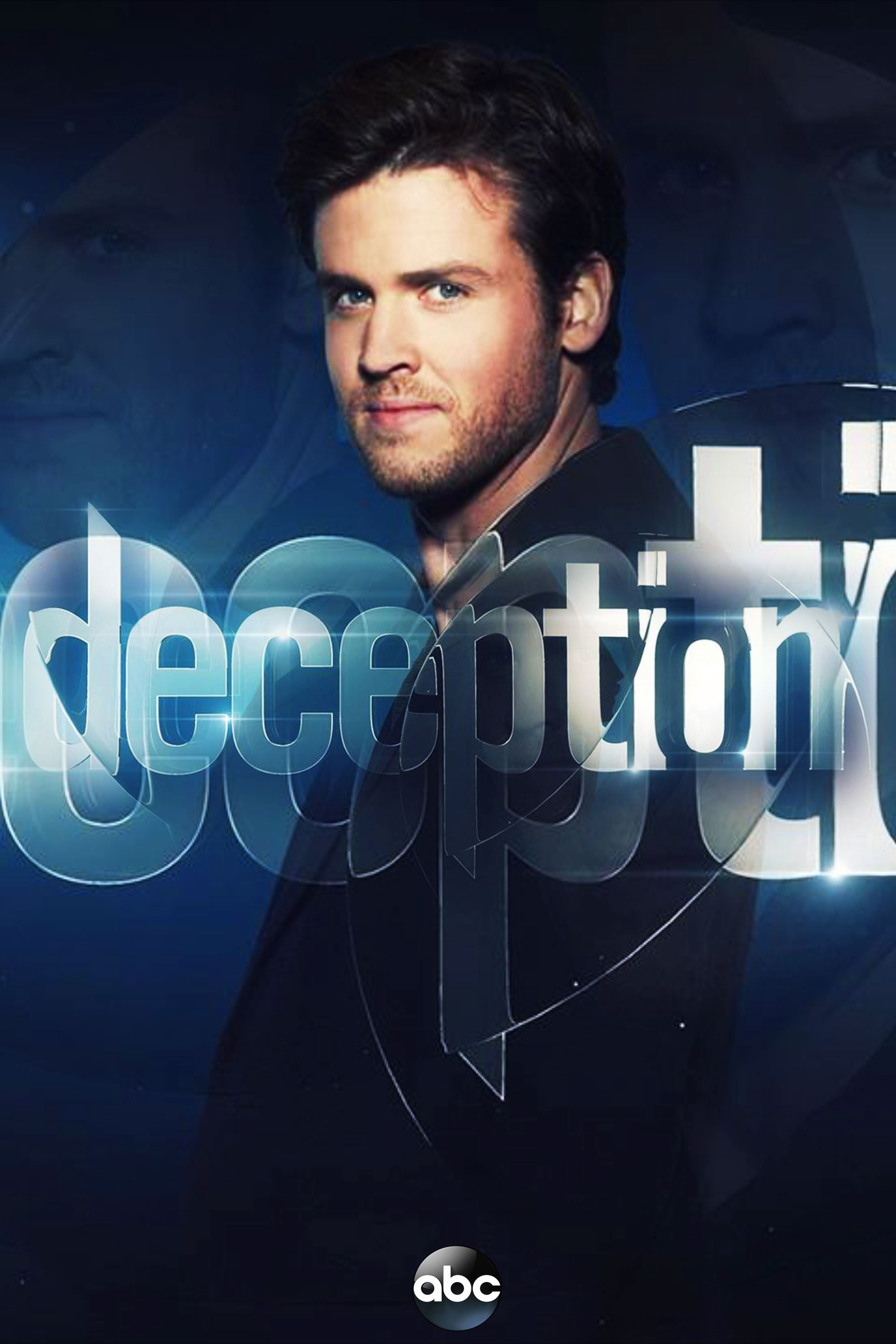 Deception TV Series 2018
