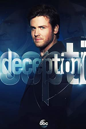 View Deception (2018) TV Series poster on 123movies