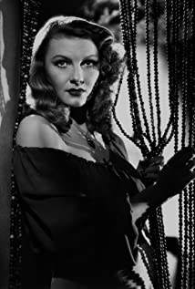 Jean Gillie New Picture - Celebrity Forum, News, Rumors, Gossip