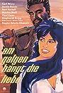 Twenty Brave Men (1960) Poster