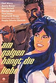 Twenty Brave Men(1960) Poster - Movie Forum, Cast, Reviews