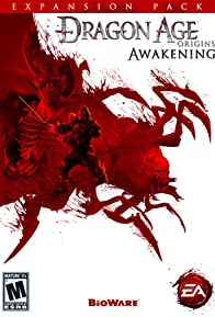 Primary photo for Dragon Age: Origins - Awakening