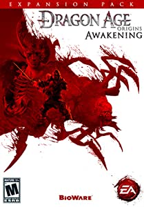 Dragon Age: Origins - Awakening full movie hd download