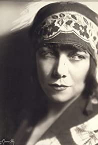 Primary photo for Marjorie Gateson