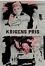 Krigens Pris