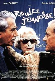 Roulez jeunesse! (1993) film en francais gratuit