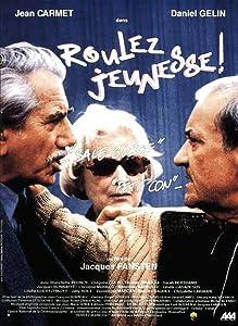 Watch online movie videos Roulez jeunesse! [1080i]