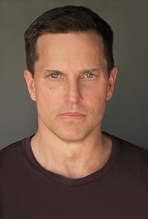 Jason Vail Picture