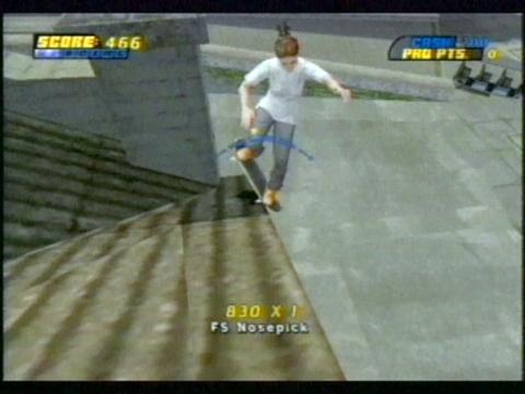 tony hawk pro skater 4 gba cheat codes