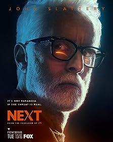 Next (2020– )