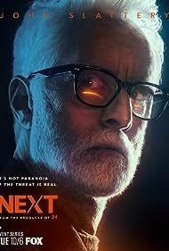 John Slattery in Next (2020)