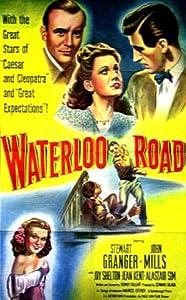 Full downloadable movies Waterloo Road [720x594]