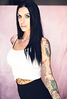 Rheanon Nicole Picture