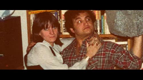 Using previously unheard audiotapes recorded shortly after John Belushi's death, director R.J. Cutler's documentary examines the too-short life of once-in-a-generation talent who captured the hearts and funny bones of devoted audiences.