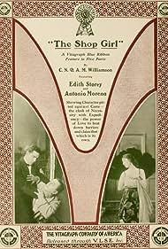 The Shop Girl (1916)