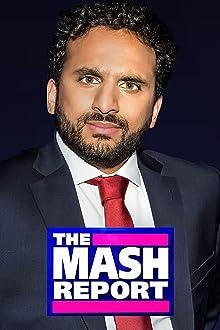 The Mash Report (2017–2019)