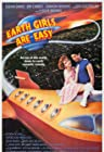 Primary image for Earth Girls Are Easy