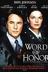 Word of Honor (2003)