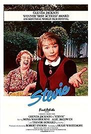Stevie(1978) Poster - Movie Forum, Cast, Reviews