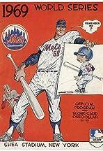 1969 World Series