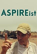 ASPIREist