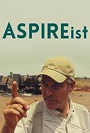 ASPIREist Poster