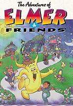 The Adventures of Elmer & Friends
