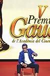 The Mediapro Studio Buys Top Spanish Comedy Producer El Terrat (Exclusive)