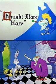Knight-Mare Hare (1955)