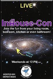 InHouse-CON Poster