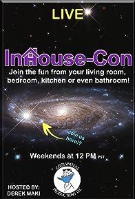 Primary photo for InHouse-CON