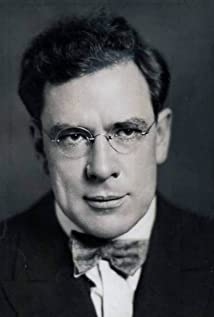 Maxwell Anderson Picture