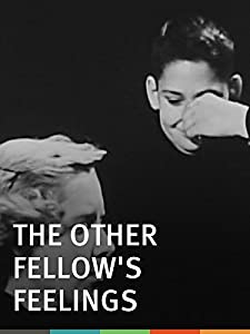 Watch hd movie The Other Fellow's Feelings USA [hddvd]