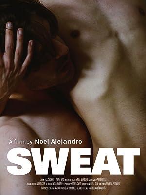Sweat 2018 9