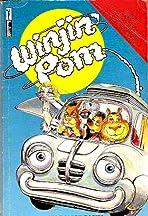 The Winjin' Pom