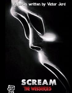 Wes craven neve campbell scream 2 scream 3 scream movie png.