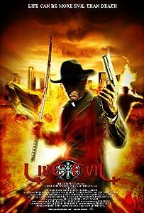 Best movies downloads sites Live Evil (2009) [480x320]