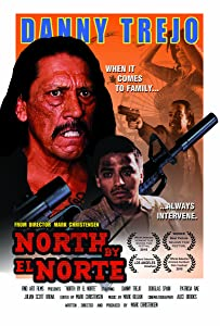 Private movie downloads free North by El Norte by Nathan Gabaeff [mp4]
